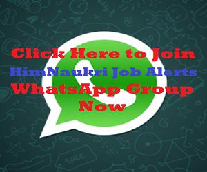 himnaukri-whatsapp-group