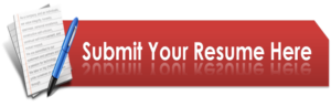 submit-your-resume