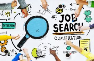 himnaukri-job-search