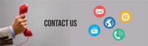 himnaukri-contact-us