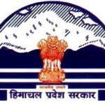 Government of Himachal Pradesh