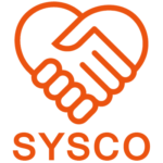 Synergistic youth social and cultural organization